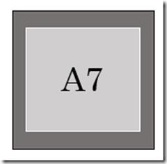 A7_thumb