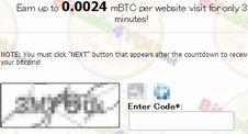 2_www.bitcoin4you.net_start