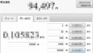 3_Bitcoinchecker
