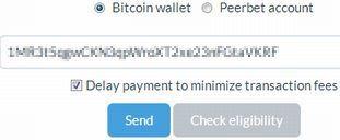 dailybitcoins.org