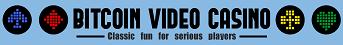 bitcoinvideocasino.com