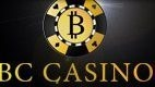 bc-casino.com_logo2