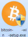 bitcoin.org3