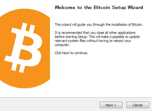 bitcoin.org4
