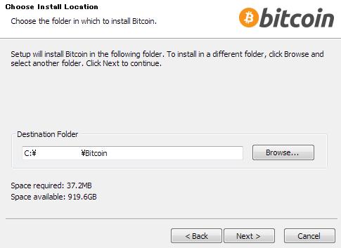 bitcoin.org5
