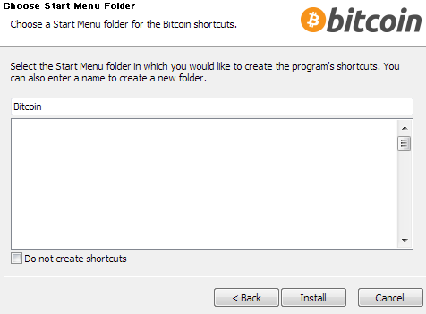 bitcoin.org6