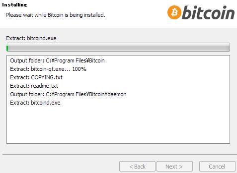 bitcoin.org7