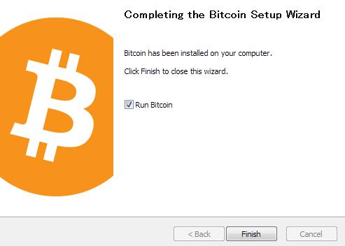bitcoin.org9