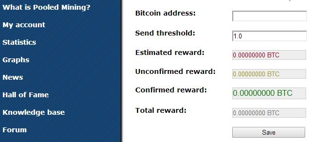 bitcoincz1