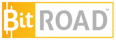bitroad.co.uk_logo2
