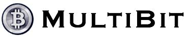 multibit1