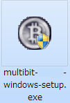 multibit3