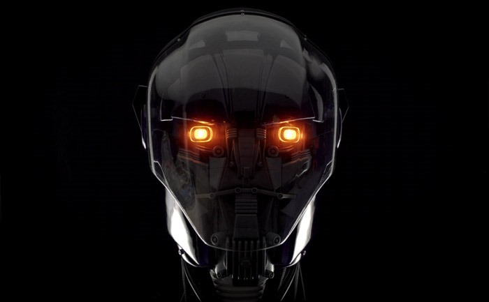Sentinel_head
