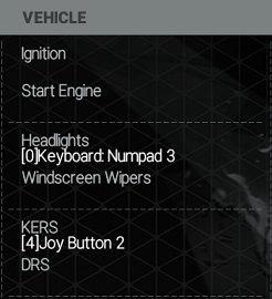 keyset3